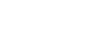 D & R Car Care | Statesboro Auto Repair, Tire Shop, Oil Changes, Brakes