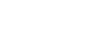 D & R Car Care | Auto Repair Statesboro | Oil Change | Tire Shop