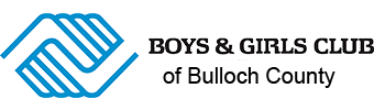 Boys & Girls Club | Statesboro, GA | Coupons | Organizations | D&R Car Care