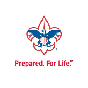 Boy Scouts Troop | Statesboro, GA | D&R Car Care | Charitable Organizations