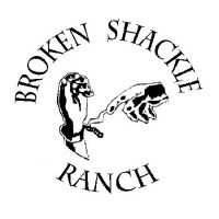Broken Shackle Ranch | Statesboro, GA | Bulloch County | D&R Car Care