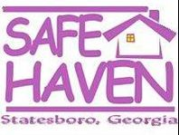 Safe Haven Statesboro, GA | D&R Car Care | Charitable Organizations