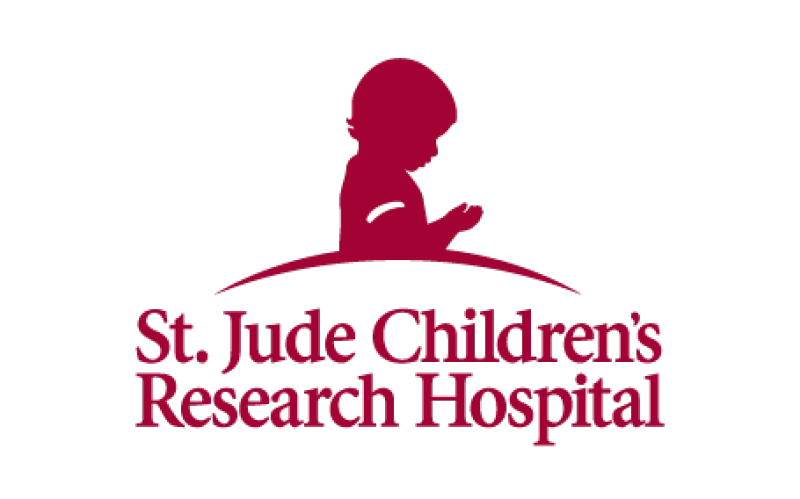 St. Jude Children's Research Hospital | Statesboro, GA | D&R Car Care