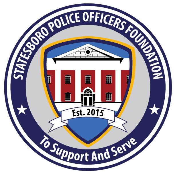 Statesboro Police Officers Foundation | D&R Car Care | Car Maintenance