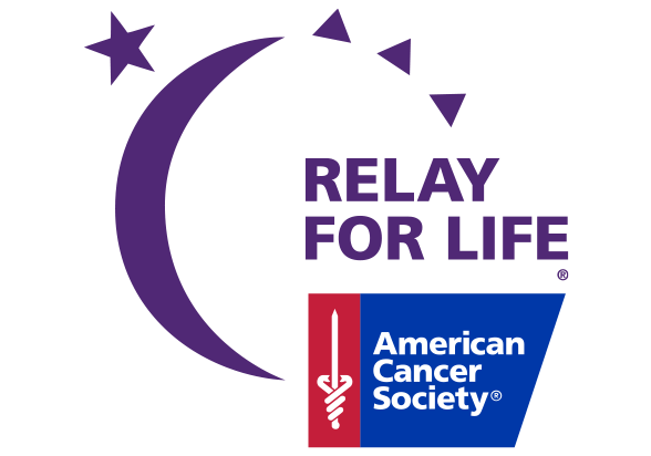 Relay for Life | Statesboro, GA | D&R Car Care | Charitable Organizations