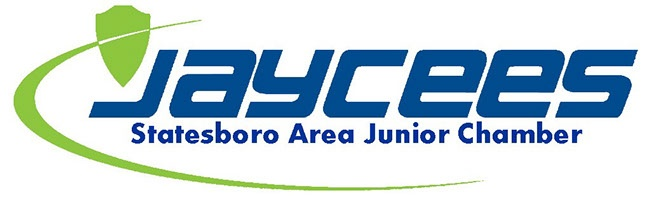 Jaycees Statesboro Area Junior Chamber | Charity | Organization | D&R Car Care